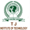 TJ Institute of Technology, Chennai