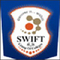 Swift Technical Campus, Patiala