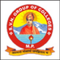 Swami Vivekanand Institute of Technology, Sagar