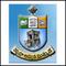 Sri Krishnadevaraya University, Anantapur