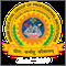 Swami Devi Dyal Institute of Engineering and Technology, Panchkula