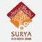Surya School of Engineering and Technology, Villupuram