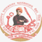 Government Vivekanand College, Maihar