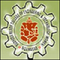 Sudheer Reddy College of Engineering and Technology for Women, Nizamabad
