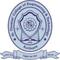 St Thomas College of Engineering and Technology, Kolkata