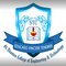 St Thomas College of Engineering and Technology, Alappuzha