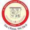 St Joseph's College of Engineering, Chennai