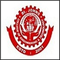 St Johns College of Engineering and Technology, Kurnool