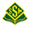 Ssm Institute Of Engineering And Technology, Dindigul
