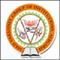 SSLD Varshney Institute of Management and Engineering, Aligarh