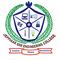 JEPPIAAR SRR Engineering College, Chennai