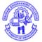 Sriram Engineering College, Thiruvallur