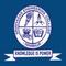 Srinivasan Engineering College, Perambalur