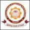 Srinivasa College of Engineering and Technology, East Godavari