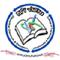 Sri Vidya College of Engineering and Technology, Virudhunagar