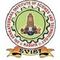 Sri Venkateswara Institute of Science and Technology, Kadapa