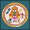 Sri Venkateswara College of Engineering and Technology, Thiruvallur