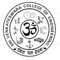 Sri Venkateswara College of Engineering, Sriperumbudur