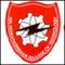Sri Venkateswaraa College of Technology, Sriperumbudur