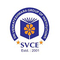 Sri Venkateshwara College of Engineering, Bangalore