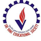 Sri Vani School of Engineering, Krishna