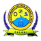 Sri Subramanya College of Engineering and Technology, Palani
