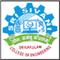 Sri Sivani College of Engineering, Srikakulam