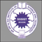 Sri Satya Sai Institute of Science and Technology, Sehore