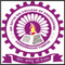 Sri Satya Sai College of Engineering, Bhopal