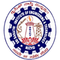 Sri Sarathi Institute of Engineering and Technology, Krishna