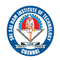 Sri Sai Ram Institute of Technology, Chennai