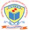 Sri Sai Institute of Technology and Science, Rayachoti