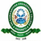 Sri Ramanathan Engineering College, Tirupur