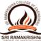 Sri Ramakrishna College of Engineering, Perambalur