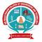 Sri Raaja Raajan College of Engineering and Technology, Sivaganga