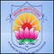 Sri Padmavathi Engineering College, Nellore