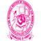 Sri Mittapalli Institute of Technology for Women, Guntur