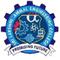 Sri Lakshmi Ammal Engineering College, Chennai