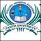 Sri Ganganagar Engineering College, Sri Ganganagar