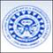 Sri Chundi Ranganayakulu Engineering College, Guntur