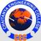 Sri Chaitanya Engineering College, Visakhapatnam