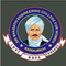 Sri Bharathi Engineering College for Women, Tiruchirappalli