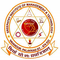Sreepathy Institute of Management and Technology, Palakkad