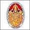 Sreenivasa Institute of Technology and Management Studies, Chittoor
