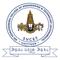 Sri Venkateswara College of Engineering and Technology, Chittoor