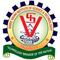 Sree Vahini Institute of Science and Technology, Tiruvuru