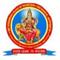 Sree Sowdambika College of Engineering, Virudhunagar