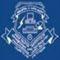 Sree Sastha College of Engineering, Chennai