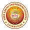 Sree Sakthi Engineering College, Coimbatore