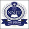 Sree Narayana Institute of Technology, Adoor